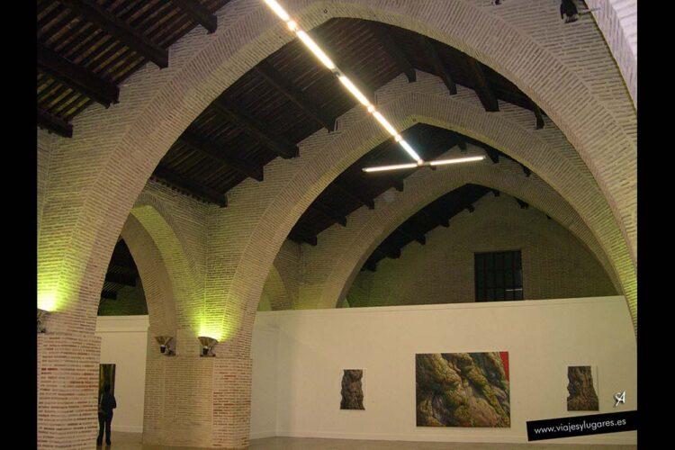 Reales Atarazanas de Valencia