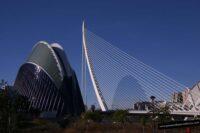 Puente del Azud del Oro
